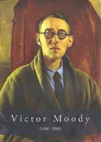 Victor Moody