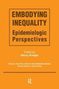 Embodying Inequality