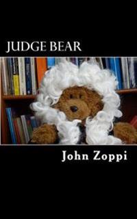 Judge Bear