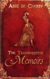 The Transvestite Memoirs: An Erotic Masquerade