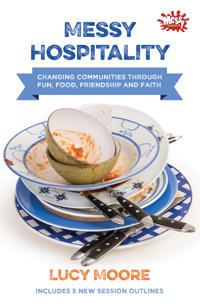 Messy Hospitality