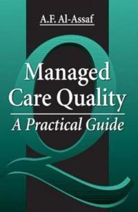Managed Care Quality