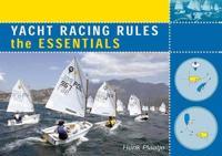 Yacht Racing Rules