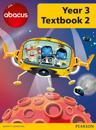 Abacus year 3 textbook 2