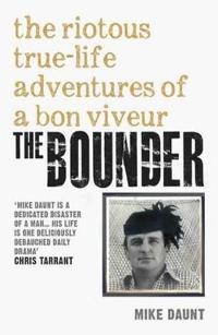 The Bounder