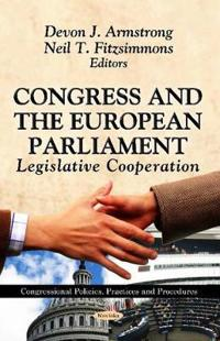 Congress and the European Parliament