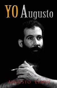 Yo Augusto