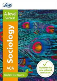 AQA A-level Sociology Practice Test Papers