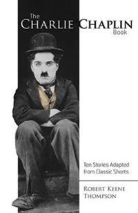 The Charlie Chaplin Book