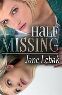 Half Missing
