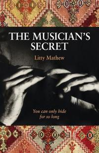 The Musician's Secret