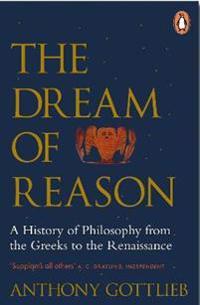Dream of reason,
