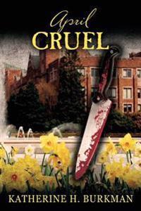 April Cruel