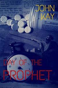 Day of the Prophet