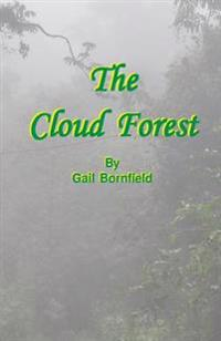 The Cloud Forest Color