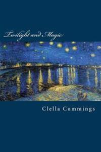 Twilight and Magic