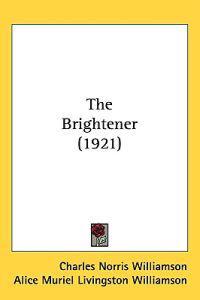 The Brightener