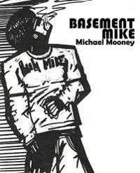 Basement Mike