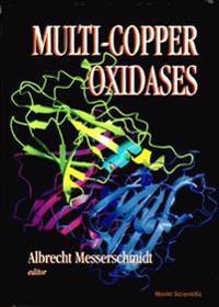 Multi-Copper Oxidases