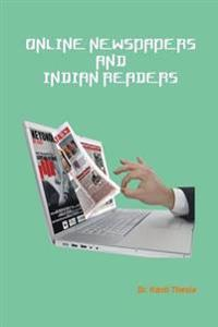 Online Newspapers and Indian Readers
