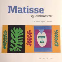 Matisse og eskimoerne