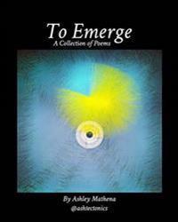 To Emerge