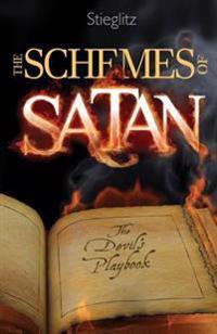 The Schemes of Satan