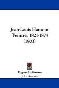 Jean-louis Hamon