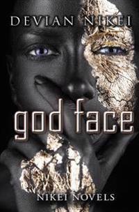 God Face