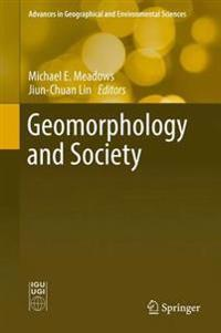 Geomorphology and Society