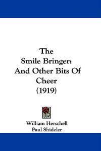 The Smile Bringer
