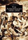 The Adirondacks: 1830-1930