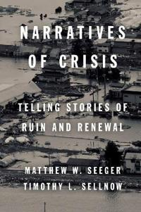 Narratives of Crisis