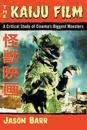 The Kaiju Film