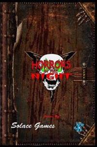 Horrors in the Night