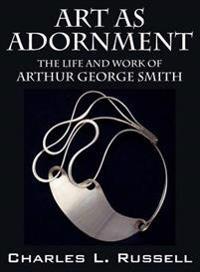 Art as Adornment