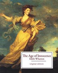 critical essays on the age of innocence