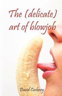 Jag behöver Blowjob