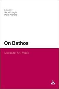 On Bathos