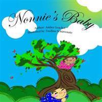 Nonnie's Baby