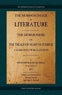 The Mormoness