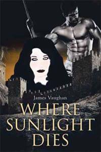 Where Sunlight Dies