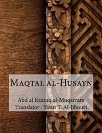 Maqtal Al-Husayn