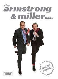 Armstrong And Miller Book
