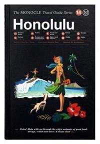 Monocle Travel Guide Honolulu