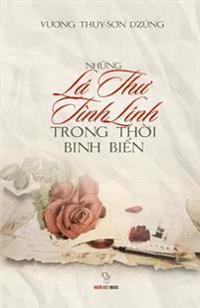Nhung La Thu Tinh Linh Trong Thoi Binh Bien