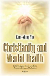 Christianity and Mental Health