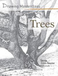 Drawing Masterclass: Trees