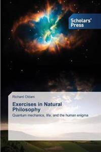 Exercises in Natural Philosophy