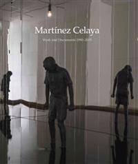 Martínez Celaya